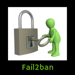 Tutorial: Cómo instalar Fail2ban en un Cloud Server
