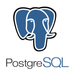 Tutorial: Instalar PostgreSQL en un Cloud Server