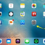 Tutorial: Cómo configurar mails en iOS 9.1 (iPhone y iPad)