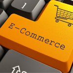 Los beneficios del E-Commerce