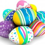 Buscá la sorpresa de Pascuas en tu Cloud Server