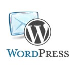 Cómo configurar emails en WordPress