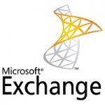 ¿Qué es Microsoft Exchange Server?
