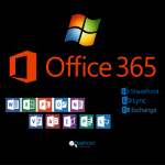 Optimice sus negocios con Office 365