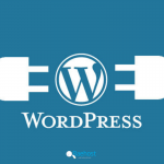 Plugins de WordPress que pueden dañar tu website