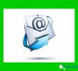¿Cómo accedo al correo electrónico a través de Webmail?