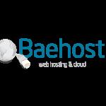 Bienvenidos al Blog BAEHOST