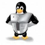 Tutorial: Cómo cambiar la contraseña del usuario «Linuxadmin» a un Cloud Server