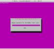 Tutorial: Cómo instalar MySQL Server