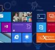 Tutorial: Configurar cuentas de correo en Windows 8/8.1