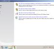 Tutorial: Instalación de SQL Server 2012