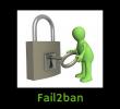 Tutorial: Cómo instalar Fail2ban en un Cloud Server