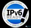 Baehost: pionera en tecnología IPv6 en Argentina