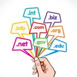 ¿Qué es un nombre de dominio internacionalizado (IDN)?