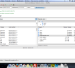 Tutorial:  Cómo subir archivos mediante FTP