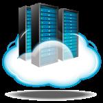 ¿Qué hay que tener en cuenta al contratar un Cloud Server?