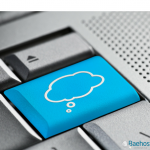 Los beneficios del Cloud Hosting
