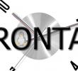 Tutorial: Cómo configurar un Cron en un Cloud Server Linux