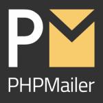 Tutorial: ¿Cómo crear un formulario PHP para nuestros websites?
