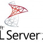 Tutorial: Cómo importar una base de datos en SQL Server