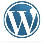 Tutorial: Cómo implementar Permalinks de WordPress en Hosting Windows