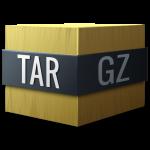 Tutorial: Cómo programar un backup a un tar.gz mediante un CRON