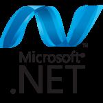 Tutorial: ¿Cómo hacer un formulario para enviar mails con ASP.net C#?