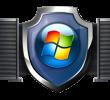Tutorial: Cómo configurar un Backup en un Cloud Server Windows