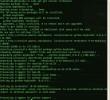 5 interesantes comandos para usar en tu Cloud Server Linux
