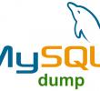 Tutorial: Cómo usar MYSQLDUMP para importar y exportar bases de datos en un Cloud Server
