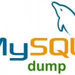 Cómo aumentar el máximo de conexiones a MySQL