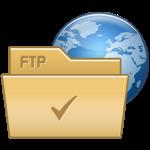Tutorial: Cómo instalar un servidor FTP en Ubuntu Server