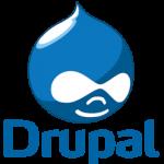 Tutorial: Cómo instalar Drupal en un webhosting