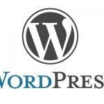 Cómo cambiar la URL de un sitio basado en WordPress