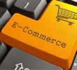 Los beneficios del E-Commerce