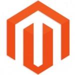 Tutorial: Cómo instalar Magento 1.9