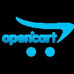 Tutorial: Cómo instalar OpenCart 2.1