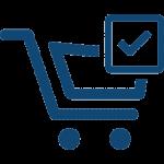 E-Commerce: 3 plataformas para tu negocio Online