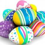 Buscá la sorpresa de Pascuas en tu Cloud Server