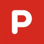 Tutorial: Cómo instalar Piwik