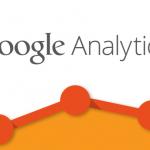 Cómo configurar Google Analytics en tu web