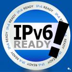 BAEHOST impulsa la adopción de IPv6 en Argentina