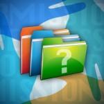 Cómo cambiar permisos a archivos en WebHosting y Cloud Server