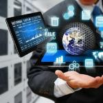 Ventajas de un Datacenter Virtual