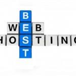 ¿Qué es un Hosting compartido?