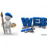 Consejos para optimizar tu website