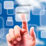 ¿Qué es la virtualización?