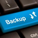 Backup para Servidores Virtuales: qué es y cómo funciona