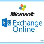 ¿Por qué contratar Microsoft Exchange Online 2016?
