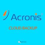 Acronis Cloud Backup: qué es y cómo funciona